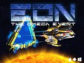 EON: The Omega Event - Flight & Basic AI testing