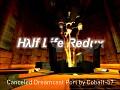 Half-Life Redux DC Prototype