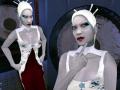 albino ming xiao