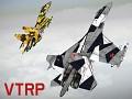 VTRP VVS Su-35S