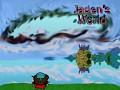 Jaden's World  - New Demo