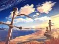 Old Anime Wallpaper's (Full-HD) - 03.03.15