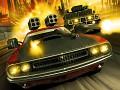 Apocalypse Motor Racers