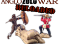 Anglo Zulu War: Reloaded