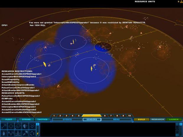 Gameplay Enhanced for HWU 1.0.3