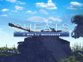 CheatsMod 4.88 - Assault Squad 2