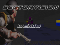 SectorVision Demo (Russian)