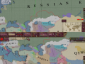 Historical Project Mod Version 0.2.9.9F