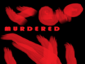 Murdered DEMO 1.0