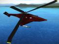 R-701 Triakis