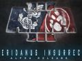 The Eridanus Insurrection v0.1 Alpha Release