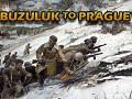 Spanish language pack (Buzuluk To Prague)