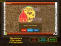 Brunelleschi Alpha Client - Win64 - 23.1