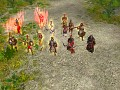 Ancient Wars: Battle of Hellas Pre-Alpha v1.01