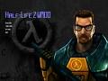 Half-Life 2 WMOD Alpha Version