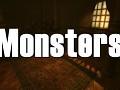 Monsters - Release v1.1