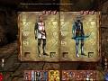 Arx - Second Life Mod.