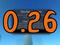 Arcane Worlds 0.26 :: Demo