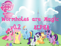 My Little Pony - Wormholes are Magic v0.2 ALPHA