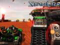 StarCraft: Burning Ground Public Beta v1.04