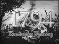 1794 - Kosciuszko Uprising PL/EN