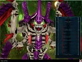 (OLD) Eternal Confrontation 2.3 PATCH