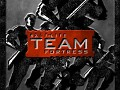 Team fortress brotherhood of arms alpha v0.4