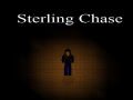 Sterling Chase Prologue Demo