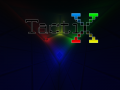 TactiX Launcher (standalone)