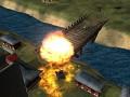 GLA2 War on China