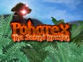 Poharex: The Second Invasion - Alpha 1.0