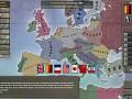 Weimar Republic Mod TFH 0.1