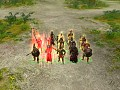 Ancient Wars: Battle of Hellas Pre-Alpha v1.02