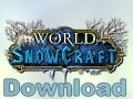 World of SnowCraft 1.0.0