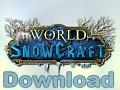 World of SnowCraft 1.0.0