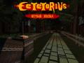 Cetetorius - 1 episode v1.0.0.0  ( RU )