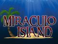 Miraculo Island (DEMO RTP)
