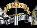 1429 - Steel Edition