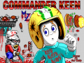 Keen Meets the Meats - Demo version