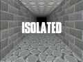 Isolated v1