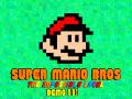 Super Mario Bros: The Impossible Level (Demo-001)