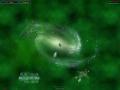 Unending Galaxy 0.9.0 [a.k.a. Beta 3]