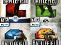 Battlefield 2: All in One - Levels