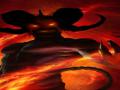 Maze Demon