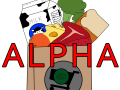 Alpha 0.2.2 released!