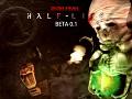 Brutal Half-Life - beta 1
