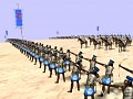 World Rulers TW - Egypt War BI version
