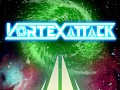 Vortex Attack  (v0.8.10)