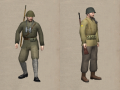 Jacobston's Uniform Pack v2.1