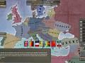 Weimar Republic Mod TFH 0.5
